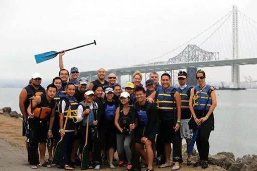 2014 delite dragon boat festival SF.jpg