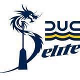 DUC Delites Logo.jpg