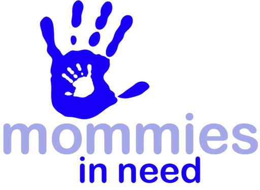 mommies-in-need-logo-revisions2 (1).jpg